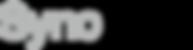 Synology_logo_Standard.png