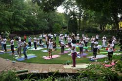 108 yoga challenge3
