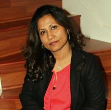AlinaKarmacharya.PNG
