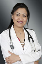 Dr. Maya.jpg