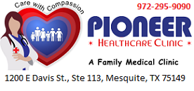 pioneer-healthcare-clinic.png