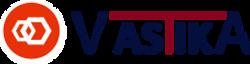 Vastika_Logo.png