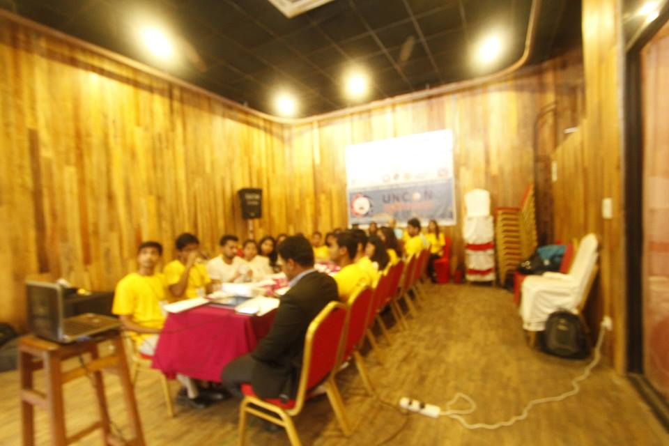 Web-interaction_Nepal_Youth4