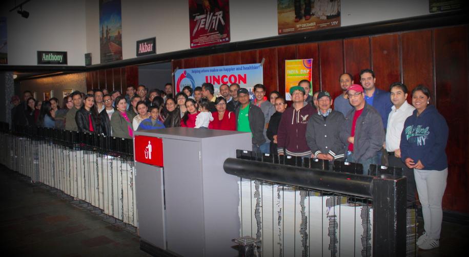 UNCON_movie_event_everyone