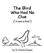 BIRD BOOK COVER - half page 3 jpg.jpg