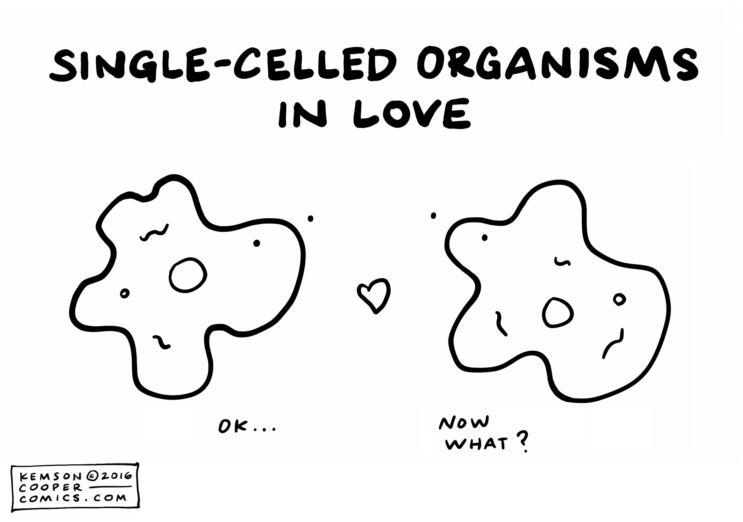 SINGLE CELL-Tagged