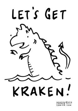 KRAKEN-Tagged5