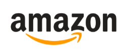 amazon_edited.png