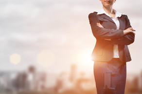HERoes Top 10 Future Female Leaders – Profiles on the Female Leaders of TomorrowWomen can become le