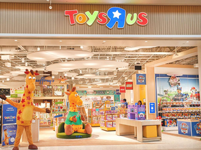 The Lessons You Can Learn from the Collapse of Toys R Us