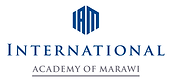 International Academy of Marawi2.png