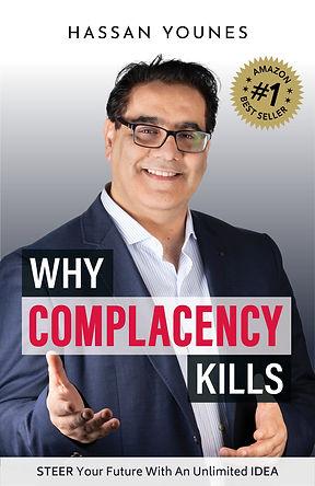 Hassan book 1 best seller.jpg