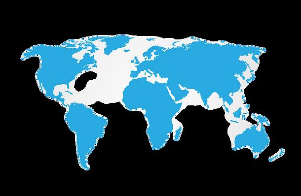 blue-world-map-vector_G16amRDu_L_edited.