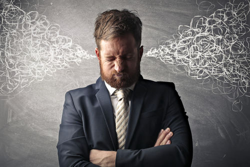 MANAGE STRESS AND INCREASE PRODUCTIVITY