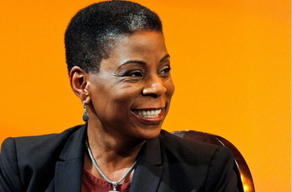 How Ursula M. Burns Saved Xerox from Bankruptcy (And Five Reasons Why Women Make Amazing Leaders)