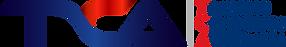 TCA PNG  FORMAT RGB COLOR.png