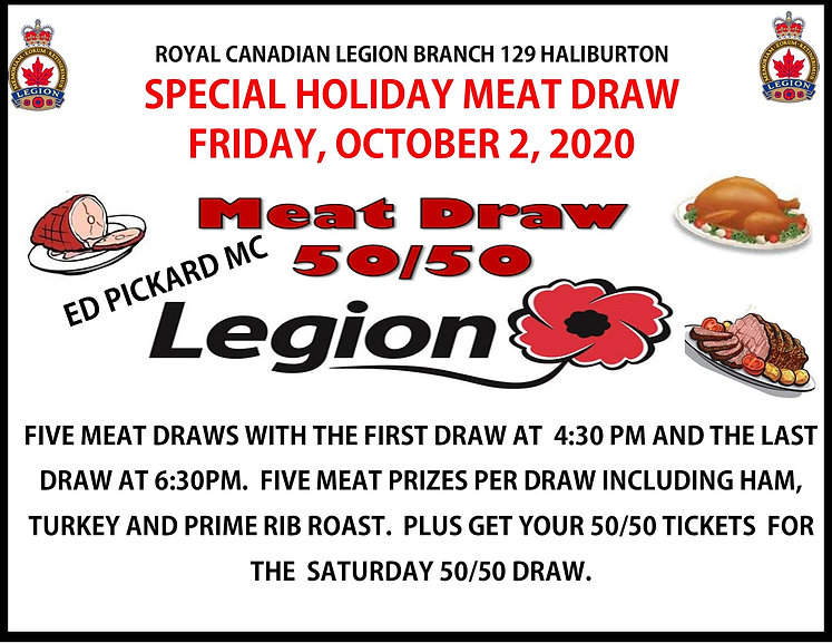 Holiday Meat Draw  oCTOBER 2, 2020.jpg