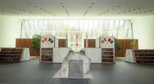 Kandahar Cenotaph rededication announced