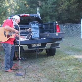 7. Gord Kidd singing A Tribute to Veterans.jpg