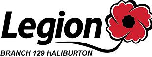 LogoWhiteBG.png