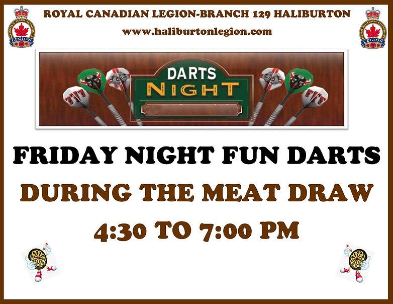 Friday Night Fun Darts.jpg