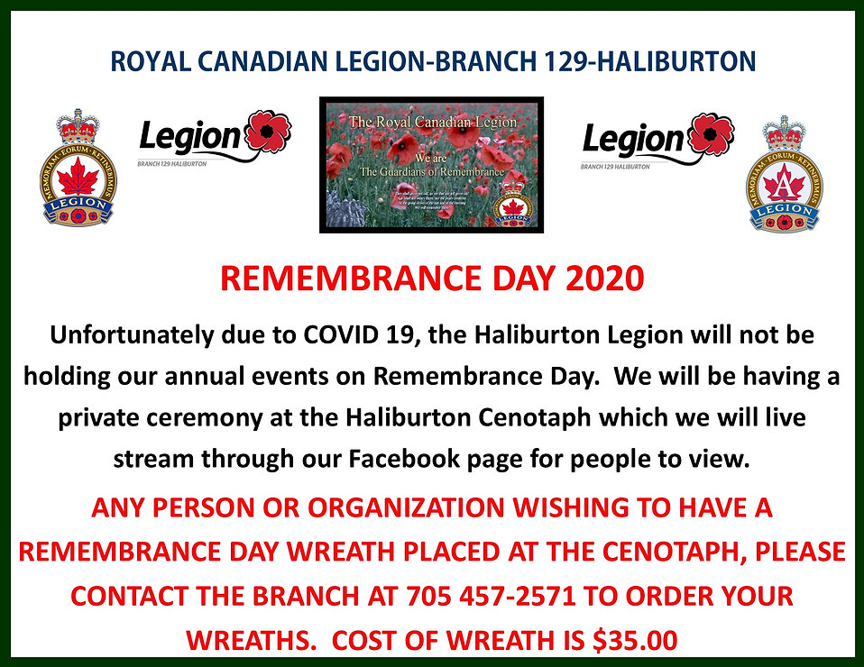 Final Remembrance Day Poster 2020.jpg