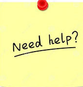 Veterans Do You Need Help?
