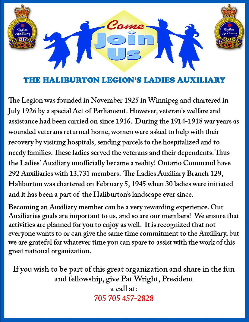 Come join the Ladies Auxiliary.jpg