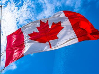 Lower your flags for Vimy Ridge Day