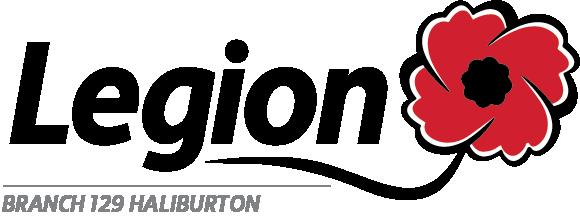 Branch 129 Haliburton.png