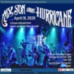 My Son The Hurricane April 18, 2020.jpg