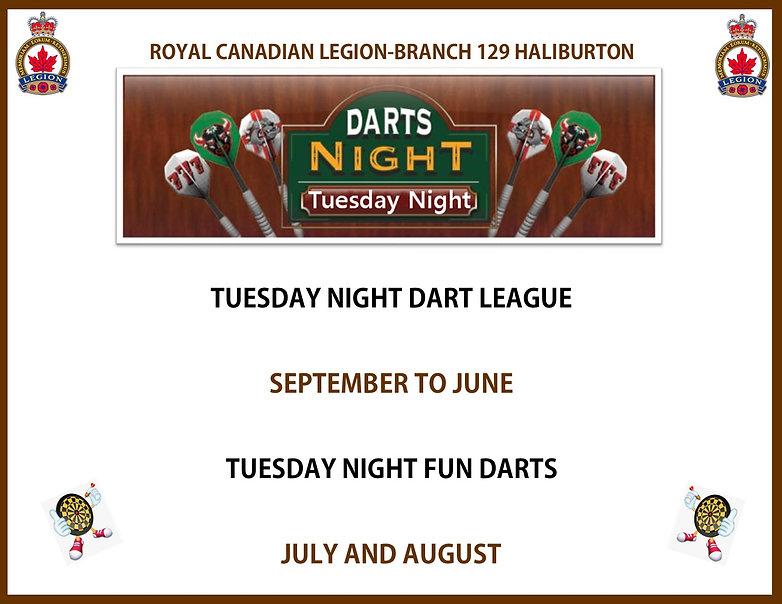 Dart League.jpg