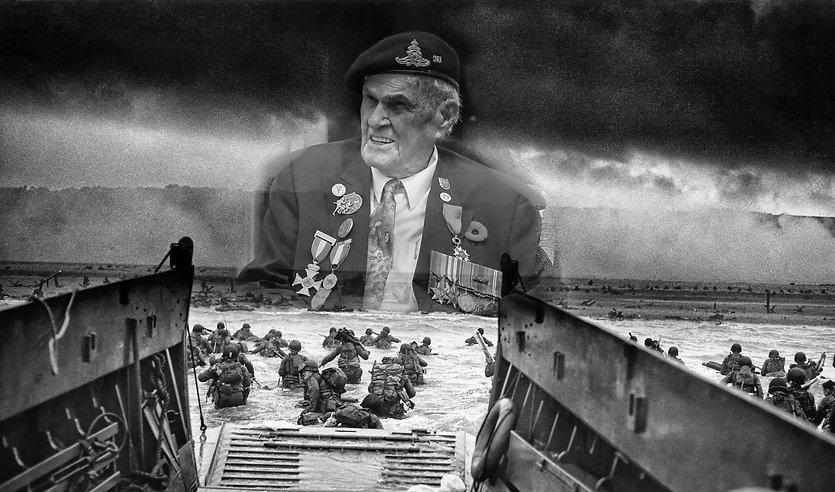 Harold Rowden D day_InPixio.jpg