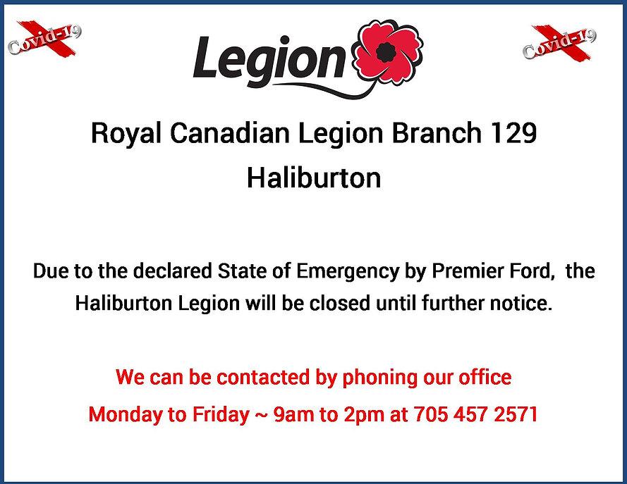 State of Emergency Haliburton Legion.jpg