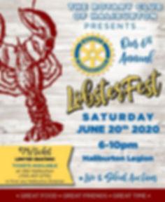 Rotary Lobsterfest June 20, 2020.jpg