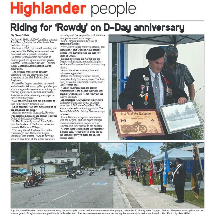 the highlander article June 10, 2021.JPG