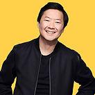 CGBLA_Jeong_K_yellow.jpg