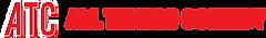 atc-logo_header.png