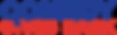 CGB_logo.png