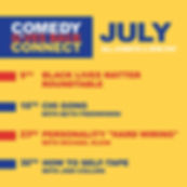 CGB_Connect_July_schedule.jpg