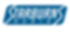 Screen Shot 2020-03-29 at 5.45.59 PM.png