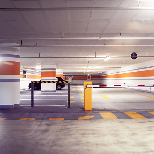 01-Parking-Places-Berlin.jpg