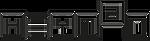 Heyman_logo_trans.png