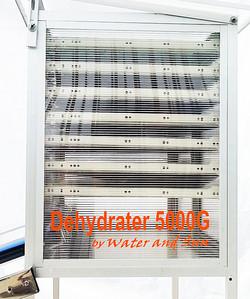Deshidratadores-Serie-5000-etiqueta.jpg