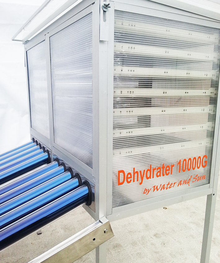 Dehydrater 10000G