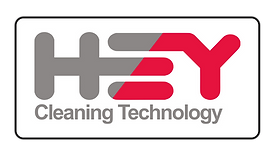 HEY CLEANING TECHNOLOGY LOGO.png