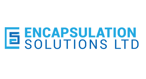 ENCAPSULATION SOLUTIONS LOGO-01.png