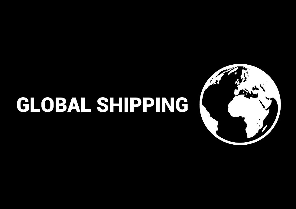GLOBAL SHIPPING copy.jpg