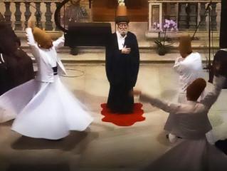 VII CONGRESSO INTERNAZIONALE FRANCESCANO IN ISLAM