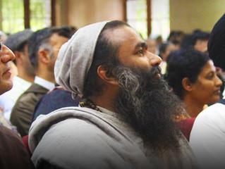 News dall'Asia francescana